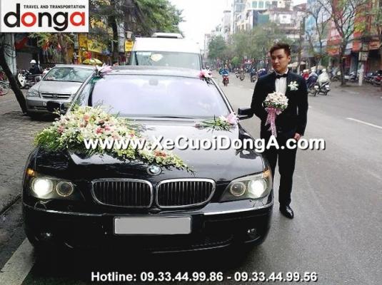 hinh-anh-khach-hang-thue-xe-cuoi-bmw-760li-tai-thai-ha