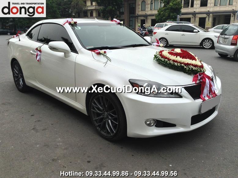 hinh-anh-khach-hang-thue-xe-cuoi-lexus-is250c-mui-tran-tai-hang-chieu (2)