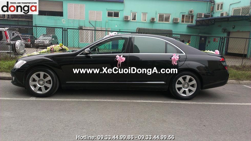 hinh-anh-khach-hang-thue-xe-cuoi-mercedes-s550-tai-de-la-thanh (1)