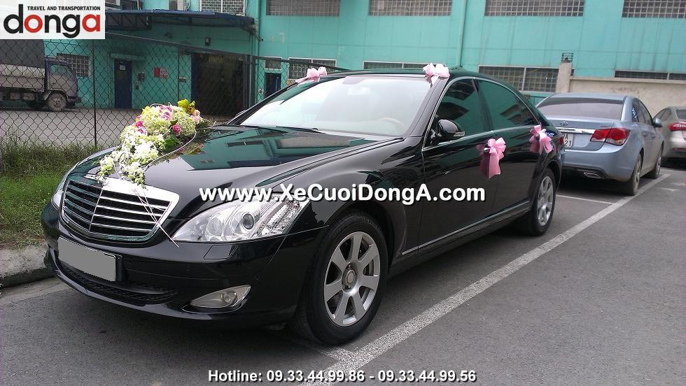 hinh-anh-khach-hang-thue-xe-cuoi-mercedes-s550-tai-de-la-thanh (3)