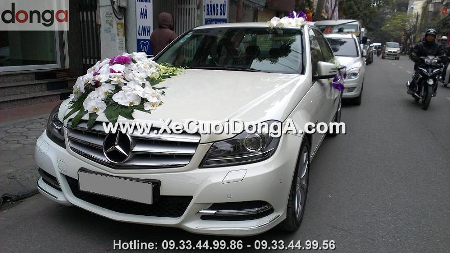 hinh-anh-xe-cuoi-mercedes-c250-tai-dien-bien-phu (1)