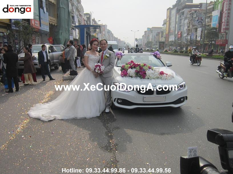 khach-hang-thue-xe-cuoi-bmw420-mui-tran-ngay-27-2-2016 (1)