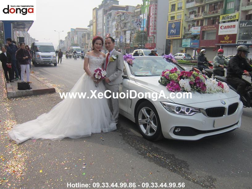 khach-hang-thue-xe-cuoi-bmw420-mui-tran-ngay-27-2-2016 (2)