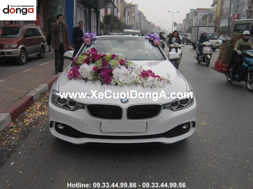 khach-hang-thue-xe-cuoi-bmw420-mui-tran-ngay-27-2-2016 (4)