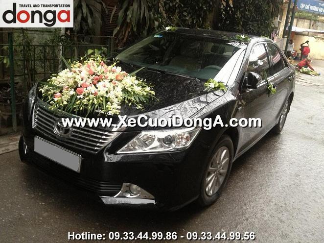 xe-cuoi-camry-hinh-anh-khach-hang-tai-thai-thinh (1)