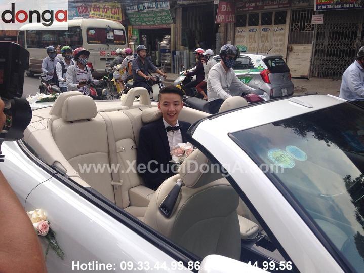xe-cuoi-lexus-is-250c-mui-tran-truong-chinh-2