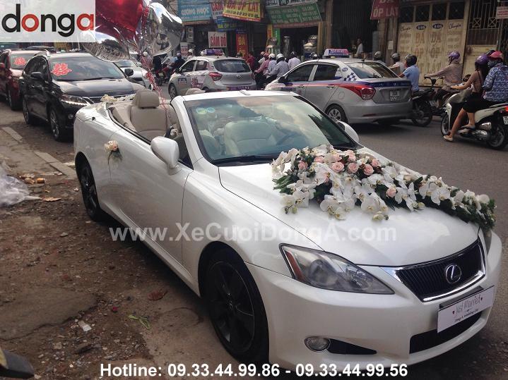 xe-cuoi-lexus-is-250c-mui-tran-truong-chinh