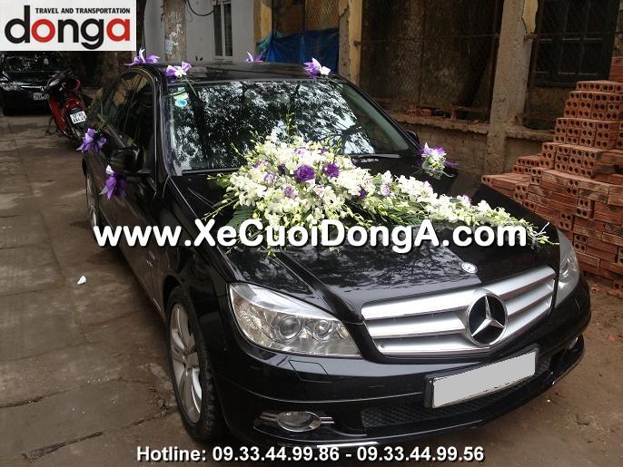xe-cuoi-mercedes-c230-tai-lac-long-quan (3)