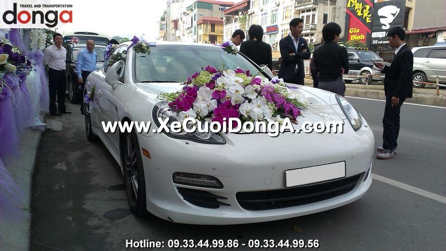 xe-cuoi-porsche-hinh-anh-khach-hang-tai-thai-thinh (1)