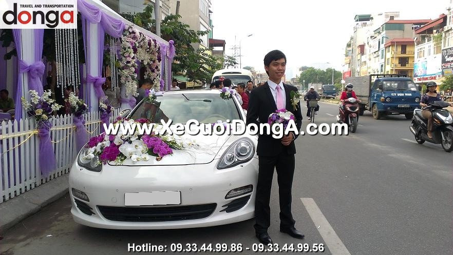 xe-cuoi-porsche-hinh-anh-khach-hang-tai-thai-thinh (2)