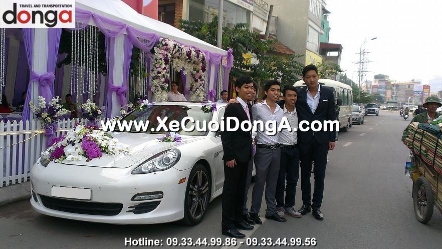 xe-cuoi-porsche-hinh-anh-khach-hang-tai-thai-thinh