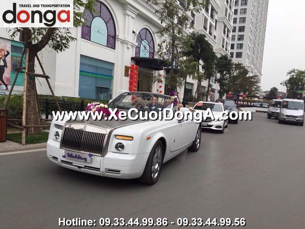 xe-cuoi-sieu-xe-rolls-royce-mui-tran-tai-royall-city (10)