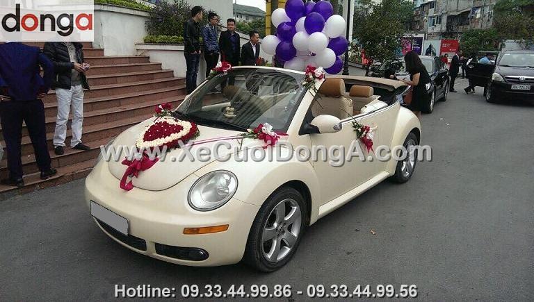 dam-cuoi-xe-cuoi-volkswagen-mui-tran-tai-tran-hung-dao (1)