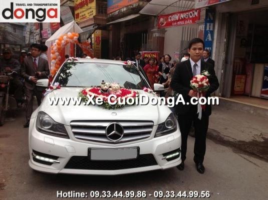 hinh-anh-cac-khach-hang-da-thue-xe-cuoi-cua-cong-ty-dong-a (62)
