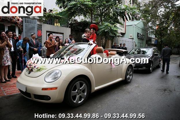 khach-hang-thue-xe-volkswagen-của-cong-ty-dong-a (13)