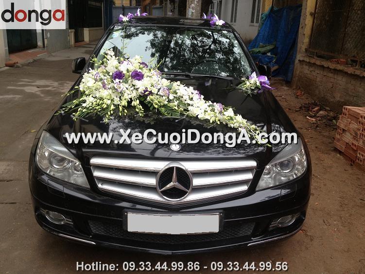 hinh-anh-chu-re-ben-xe-cuoi-mercedes-c230-cua-xe-cuoi-dong-a (1)