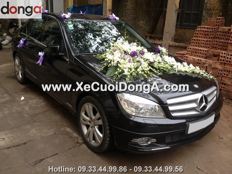 hinh-anh-chu-re-ben-xe-cuoi-mercedes-c230-cua-xe-cuoi-dong-a (3)
