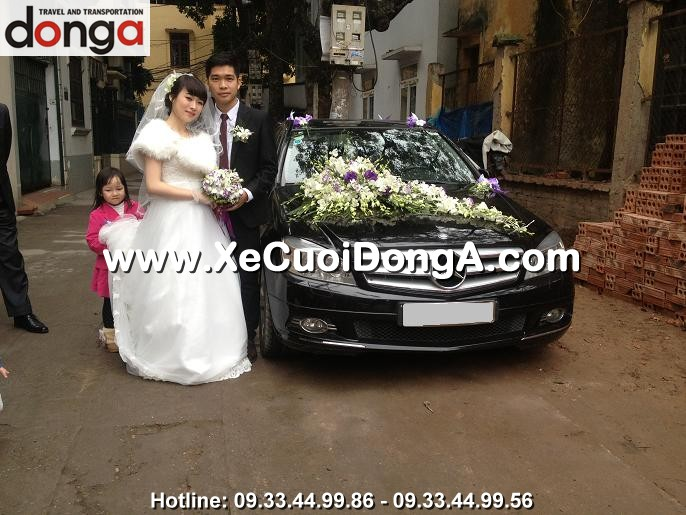 hinh-anh-chu-re-ben-xe-cuoi-mercedes-c230-cua-xe-cuoi-dong-a (4)