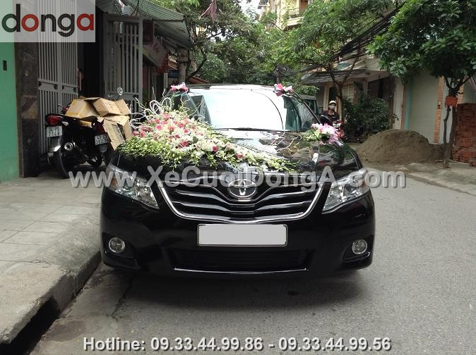 anh-xe-cuoi-camry-2.4 (1)