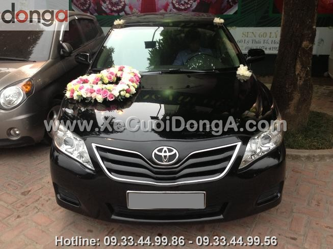 anh-xe-cuoi-camry-2.4 (10)