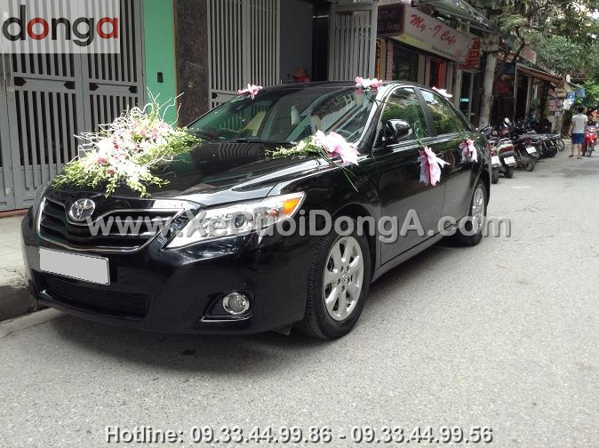anh-xe-cuoi-camry-2.4 (2)