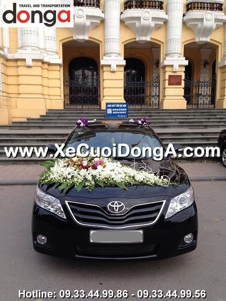 anh-xe-cuoi-camry-2.4 (3)