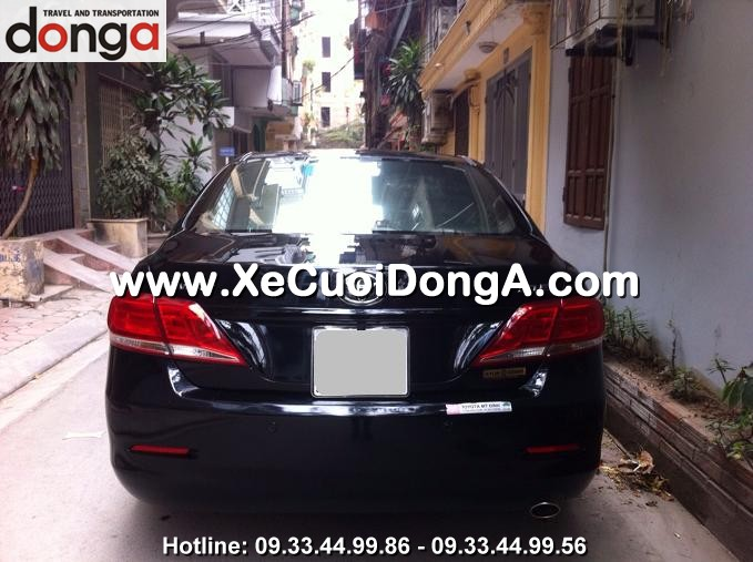 anh-xe-cuoi-camry-2.4 (4)