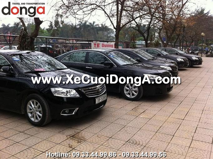 anh-xe-cuoi-camry-2.4 (6)