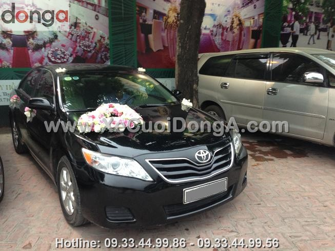 anh-xe-cuoi-camry-2.4 (9)