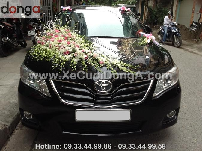anh-xe-cuoi-camry-2.4