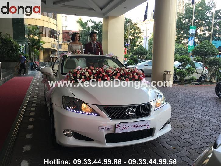 anh-xe-cuoi-lexus-is250c-mui-tran-xe-cuoi-dong-a (15)