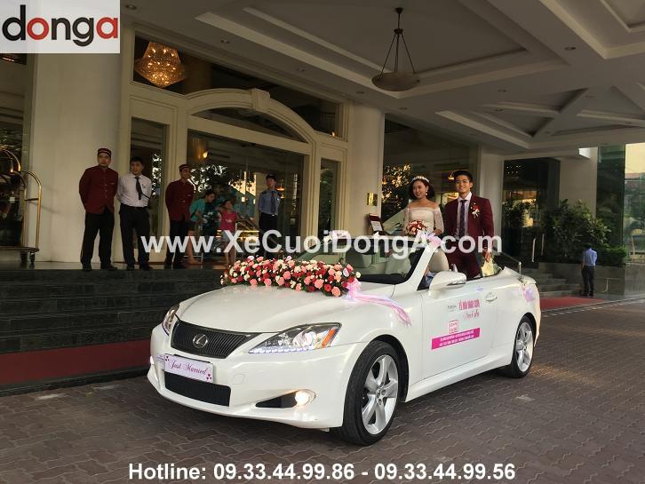 anh-xe-cuoi-lexus-is250c-mui-tran-xe-cuoi-dong-a (16)