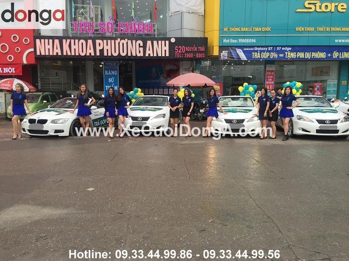 anh-xe-cuoi-lexus-is250c-mui-tran-xe-cuoi-dong-a (17)