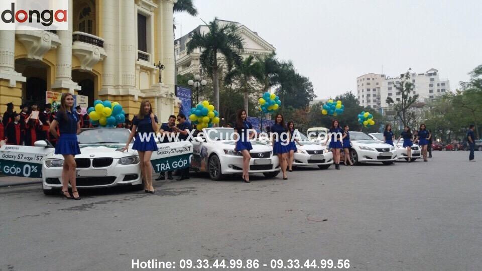 anh-xe-cuoi-lexus-is250c-mui-tran-xe-cuoi-dong-a (18)