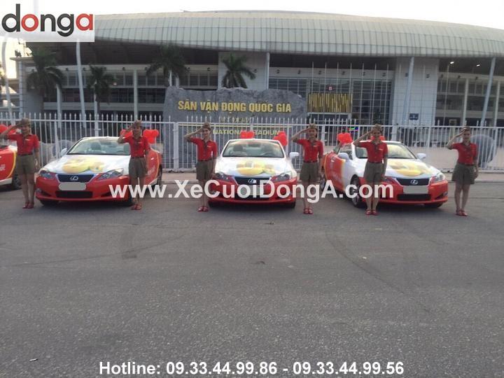 anh-xe-cuoi-lexus-is250c-mui-tran-xe-cuoi-dong-a (21)