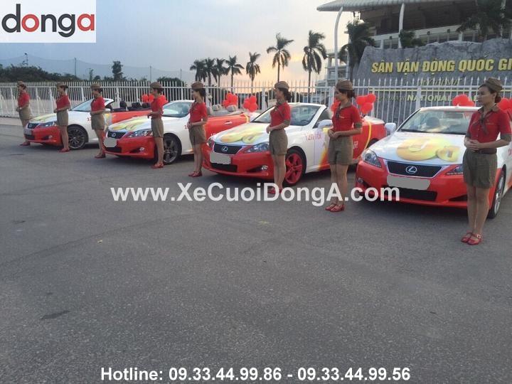 anh-xe-cuoi-lexus-is250c-mui-tran-xe-cuoi-dong-a (22)
