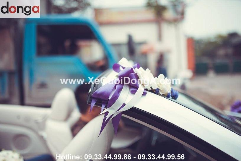 anh-xe-cuoi-lexus-is250c-mui-tran-xe-cuoi-dong-a (23)