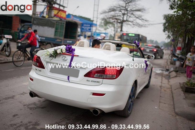 anh-xe-cuoi-lexus-is250c-mui-tran-xe-cuoi-dong-a (24)