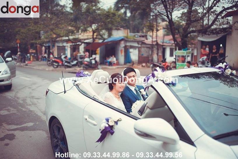 anh-xe-cuoi-lexus-is250c-mui-tran-xe-cuoi-dong-a (25)