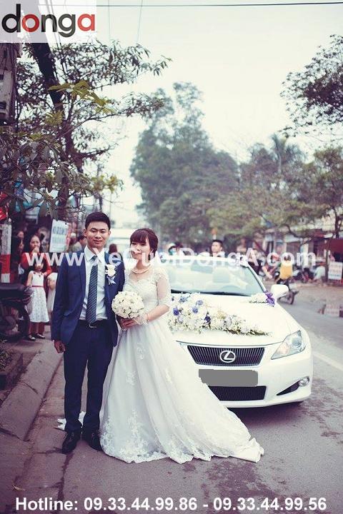 anh-xe-cuoi-lexus-is250c-mui-tran-xe-cuoi-dong-a (27)