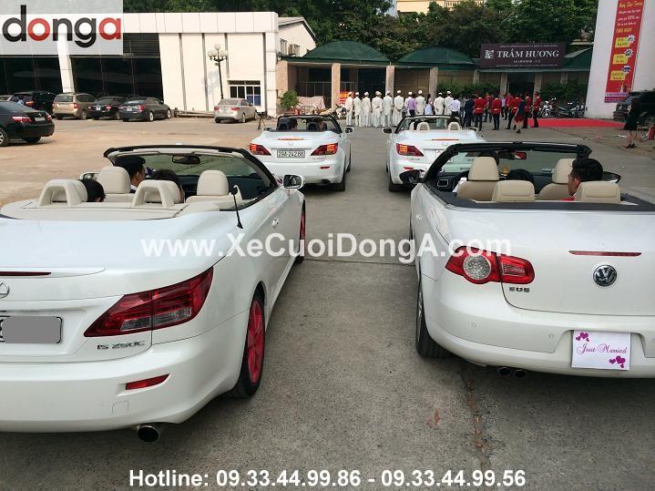 anh-xe-cuoi-lexus-is250c-mui-tran-xe-cuoi-dong-a (4)