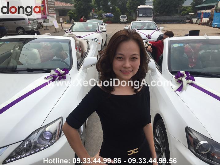 anh-xe-cuoi-lexus-is250c-mui-tran-xe-cuoi-dong-a (8)