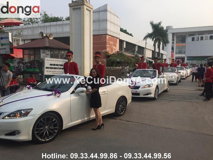 anh-xe-cuoi-lexus-is250c-mui-tran-xe-cuoi-dong-a (9)
