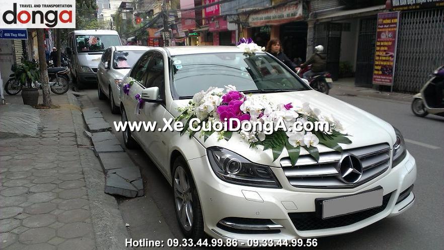anh-xe-cuoi-mercedes-c200-mau-trang (9)