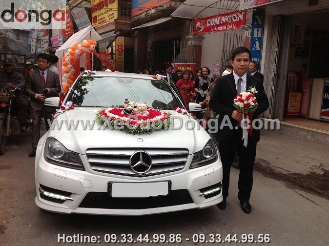 anh-xe-cuoi-mercedes-c300 (1)