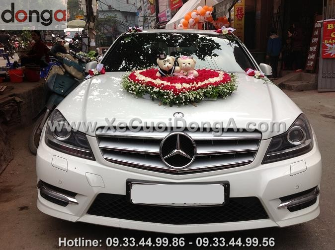 anh-xe-cuoi-mercedes-c300 (2)