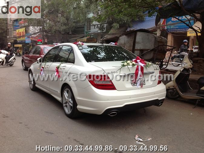 anh-xe-cuoi-mercedes-c300 (3)