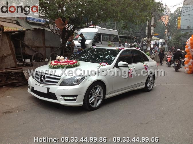 anh-xe-cuoi-mercedes-c300 (4)