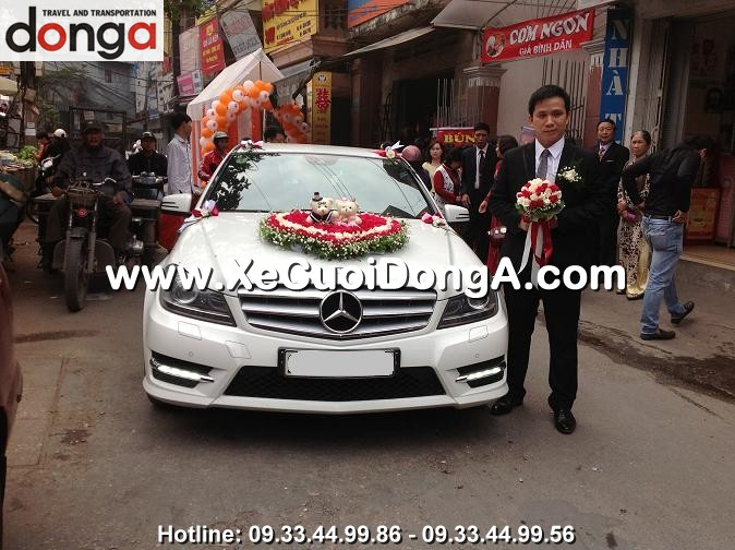 anh-xe-cuoi-mercedes-c300 (5)
