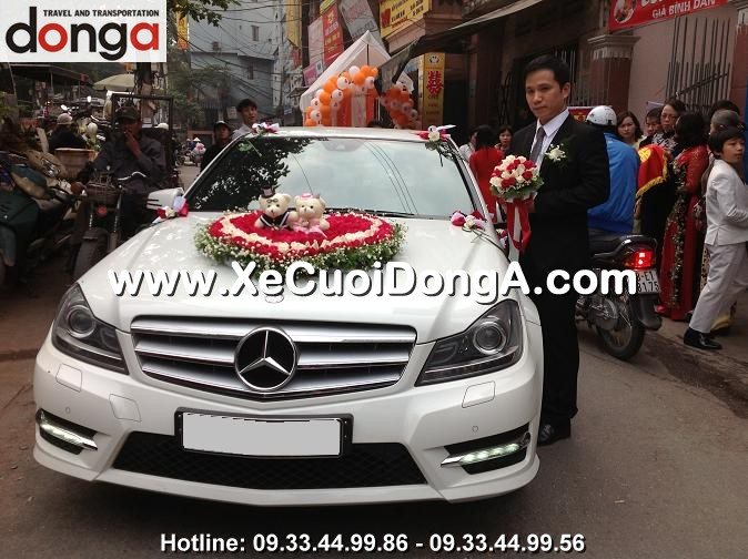 anh-xe-cuoi-mercedes-c300 (6)